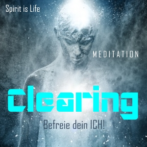 Cover Mediation Clearing