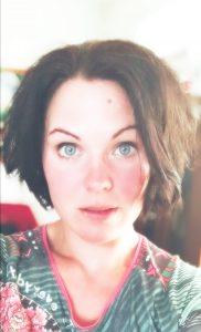 Profilbild Katja Hünniger